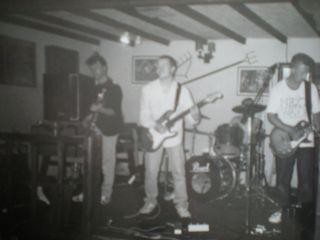 Lies, Cornwall 92